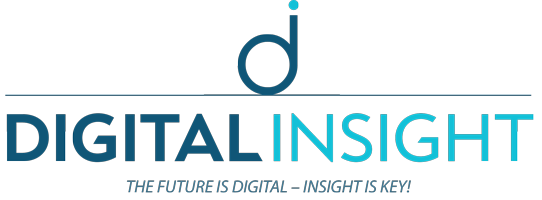 Digital Insight AS