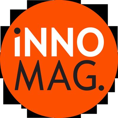 InnoMag